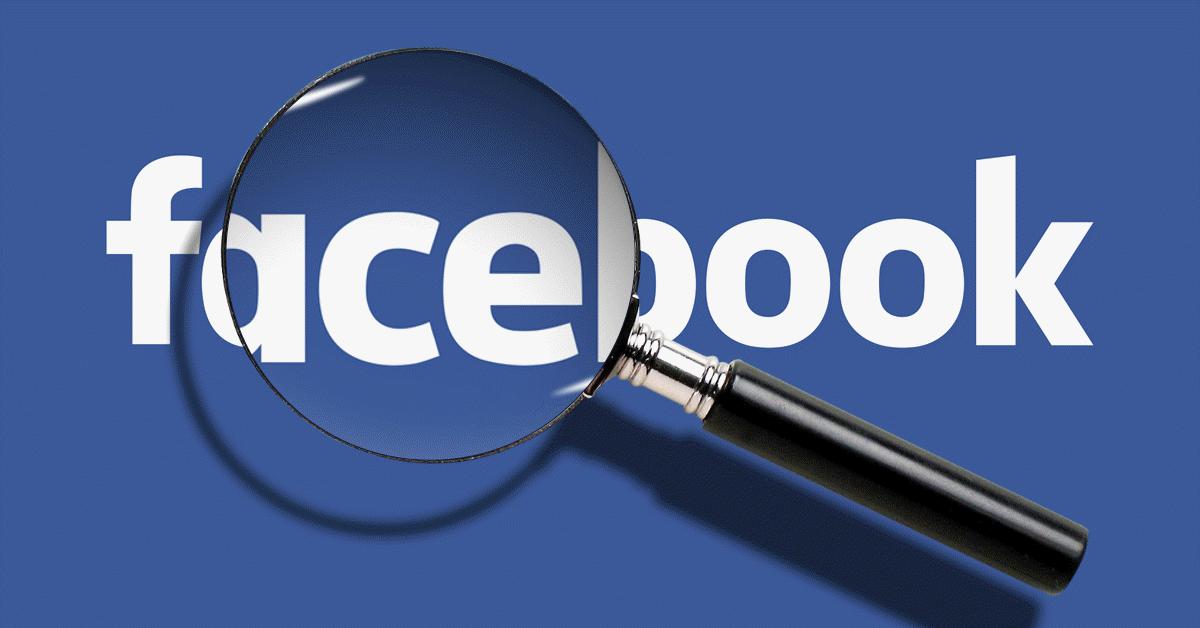 Kích thước ảnh facebook chuẩn