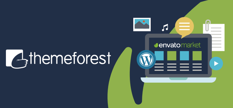 nhà cung cấp giao diện wordpress